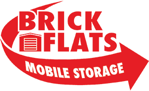 Brick Flats Mobile Storage